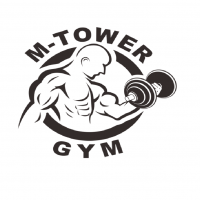 M-TOWER GYM